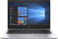 HP Elitebook 840 G6 (8LX02PA) Laptop (8th Gen Core i7/ 8GB/ 512GB SSD/ Win 10)