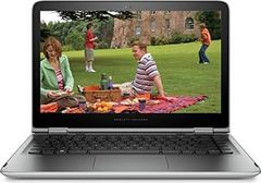 HP Pavilion 360 13-a201TU Notebook (5th Gen Ci5/ 4GB/ 1TB/ Win8.1)