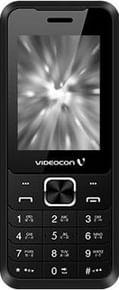 Videocon V2FA1