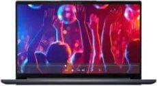 Lenovo Yoga Slim 7 14IIL05 (82A100ECIN) Laptop (10th Gen Core i7/ 16GB/ 1TB SSD/ Win10/ 2GB Graph)