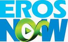 Get Eros Now 1 Month Subscription FREE
