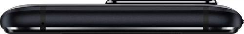 Asus ROG Phone 3 (16GB RAM + 512GB)
