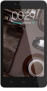 Micromax Canvas Doodle 3 A102 (1GB RAM+8GB)