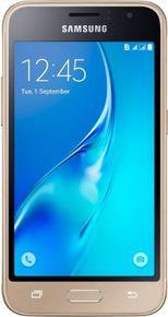 Samsung Galaxy J1 4G (J120G)