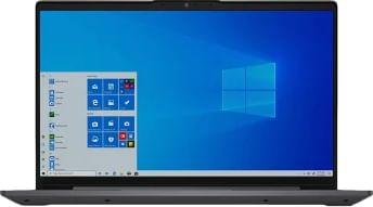 Lenovo IdeaPad Slim 5 82LN00B3IN Laptop (Ryzen 7 5700U/ 16GB/ 512GB SSD/ Win10 Home)