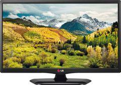 LG 20LB452A (20-inch) HD Ready LED TV