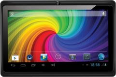 Micromax Funbook P280 Tablet (4GB)