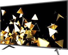 Vu LEDN50K310X3D (2017) 50-Inch 4K Ultra HD Smart TV