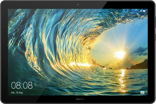Huawei MediaPad T5 Tablet (3GB RAM + 32GB)