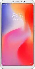 Xiaomi Mi Max 4 Pro
