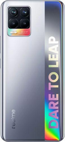 Realme 8 (8GB RAM + 128GB)
