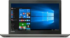 Lenovo Ideapad S340 (81N7009VIN) Laptop (8th Gen Core i5/ 8GB/ 1TB/ Win10)