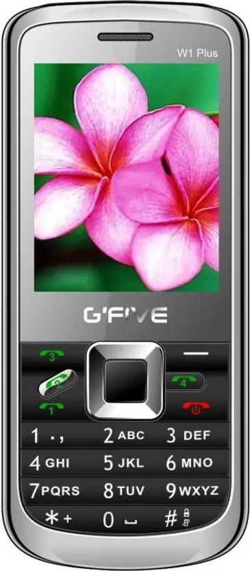 GFIVE W1 USB WINDOWS 8 X64 DRIVER