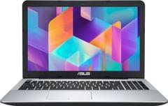 Asus TP550LD-CJ086H Laptop (4th Gen Intel Ci3/ 4GB/ 1TB/ Win8/ 2GB Graph/ Touch)