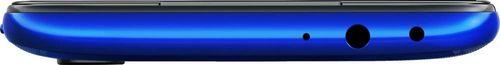 Xiaomi Redmi Y3 (4GB RAM + 64GB)