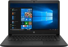 HP 14q-cs0019TU Laptop vs HP 14q-cs0023TU Laptop