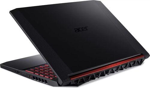 Acer Nitro 5 AN515-54 (NH.Q5BSI.006) Gaming Laptop (9th Gen Core i5/ 8GB/ 1TB SSD/ Win10/ 6GB Graph)