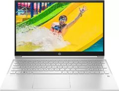 HP Pavilion 15-eg0124TX Laptop (11th Gen Core i5/ 16GB/ 512GB SSD/ Win10 Home/ 2GB Graph)