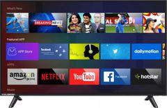 Noble Skiodo MAC Intelligent NB45MAC01 43-inch Full HD Smart LED TV