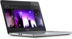 Dell Inspiron 15 7000 Series (W560780IN9) Laptop (4th Gen Intel Core i5/6GB500GB/ 2GB Graph/Win 8)