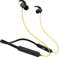 boAt Rockerz 255F Pro Bluetooth Headset