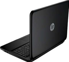 HP 15-G002AX Notebook (APU Quad Core A8/ 4GB/ 500GB/ Win8.1/ 2 GB Graph) (G8D84PA)