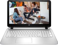 HP Pavilion 15-P277TX Laptop (5th Gen Ci5/ 4GB/ 1TB/ Win8.1/ 2GB Graph)