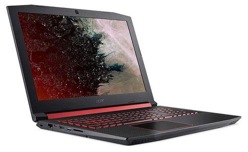Acer Nitro 5 AN515-42 (UN.Q3RSI.001) Laptop (AMD Quad Core Ryzen 5/ 8GB/ 1TB/ Win10/ 4GB Graph)