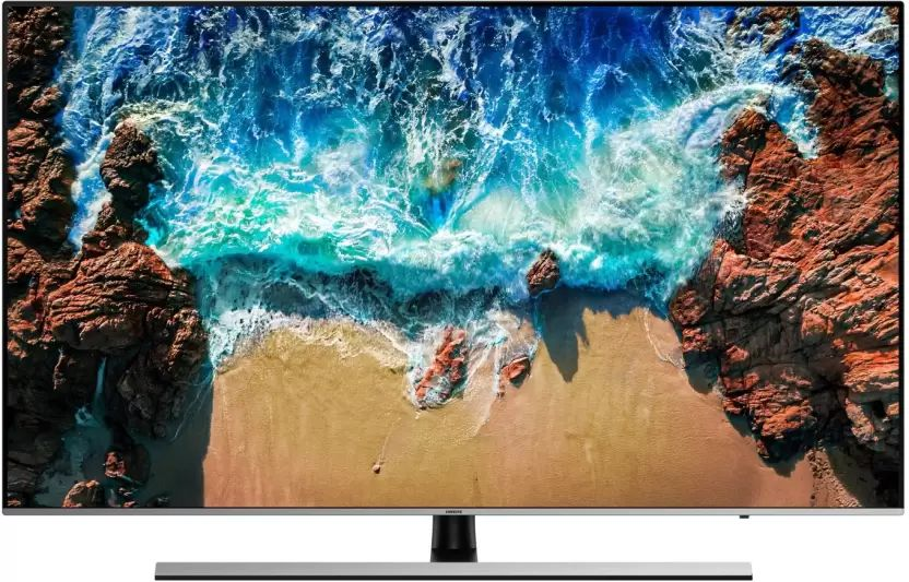 7ee7a316f007 Samsung 65NU8000 (65-inch) Ultra HD 4K Smart LED TV Best Price in India 2019,  Specs & Review | Smartprix