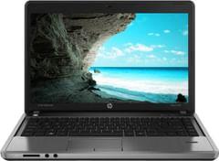 HP 4440s (F0W23PA) Laptop (3rd Generation Intel Core i3/4GB/750GB/ Intel HD Graphics 4000/Win 8)