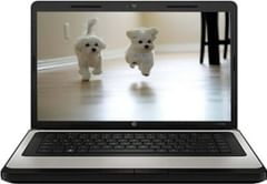 HP 430 Notebook A9E00PAACJ (Intel Core i5 / 2GB/500GB/Intel HD Graph/ Win7 Pro)