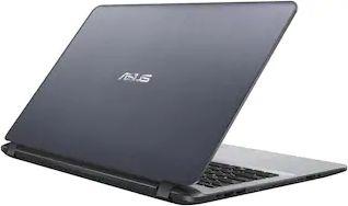 Asus Vivobook X507UF-EJ281T Laptop (8th Gen Core i5/ 8GB/ 1TB/ Win10/ 2GB Graph)