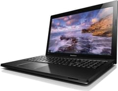 Lenovo G500 (59-412154) Laptop (3rd Gen Intel Core i3/4GB/500GB/Integrated Intel HD Graph/ Windows 8.1)
