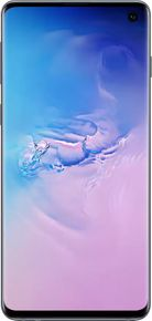 Samsung Galaxy A90 vs Samsung Galaxy S10