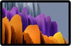 Samsung Galaxy Tab S7 Plus (Wi-Fi Only)
