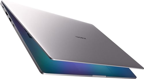 Xiaomi Mi Notebook Ultra Laptop (11th Gen Core i5/ 16GB/ 512GB SSD/ Win10)