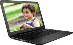 HP 15-ac173TU (P6M78PA) Laptop (PDC/ 4GB/ 1TB/ Win10)