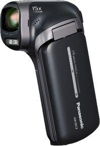 Panasonic HX-DC2 Camcorder