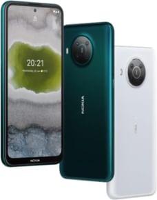 Nokia X60 Pro 5G