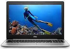 Dell Inspiron 5570 Laptop (8th Gen Ci5/ 8GB/ 2TB/ Win10/ 4GB Graph)
