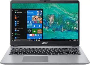 Acer Aspire 5 A515-52G-5628 (NX.H5MSI.002) Laptop (8th Gen Core i5/ 8GB/ 1TB/ Win10/ 2GB Graph)