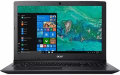 Acer Aspire A315-31 Laptop vs Acer Aspire 3 A315-33 Laptop