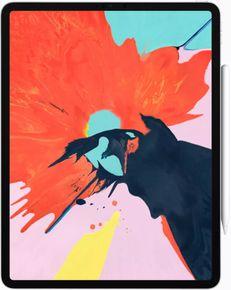Apple iPad Pro 12.9 2018 (WiFi+4G+64GB)