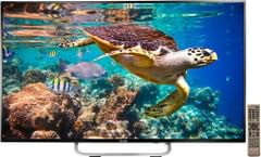 Hyundai HY3285HHZ 32-inch HD Ready LED TV