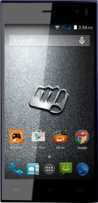 Micromax Canvas Xpress A99