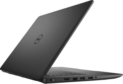 Dell Vostro 3480 Laptop (8th Gen Core i3/ 4GB/ 1TB/ Win10)