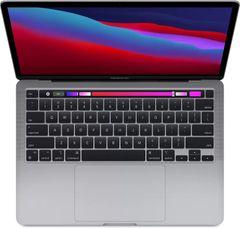 Apple MacBook Air 2020 MGND3HN Laptop vs Lenovo Ideapad L340 81LK017SIN Gaming Laptop