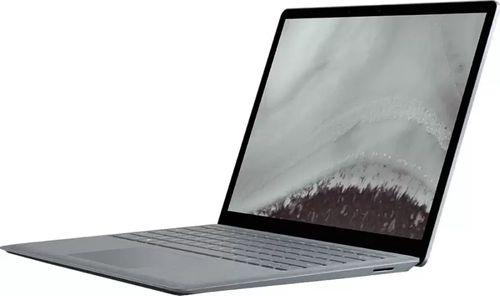 Microsoft Surface 2 1769 (LQL-00023) Laptop (8th Gen Ci5/ 8GB/ 128GB/ Win10)