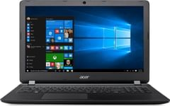 Acer Aspire ES1-533 Laptop (PQC/ 4GB/ 500GB/ Win10)