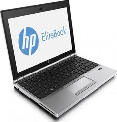HP 2170p Elitebook Series (3rd Gen Ci3/ 4GB/ 500GB/ Win8) (DON75PA) Laptop